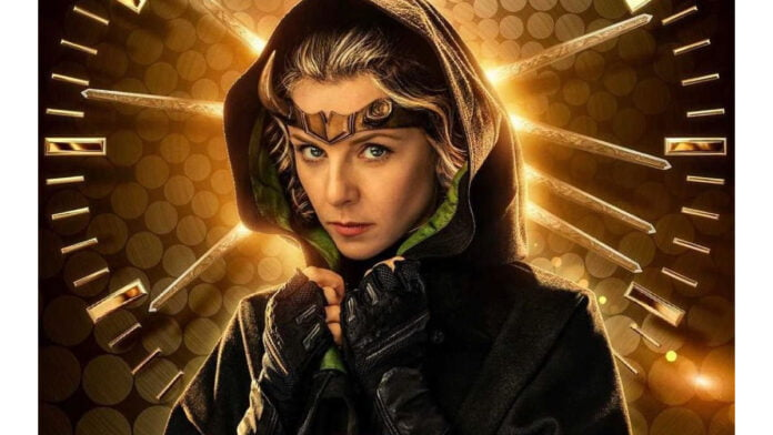 What made Sophia Di Martino choose the role as Sylvie in 'Loki'