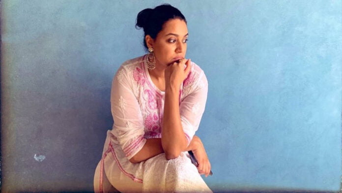 Swara Bhaskar's next 'Mimamsa' is a thought-provoking murder mystery