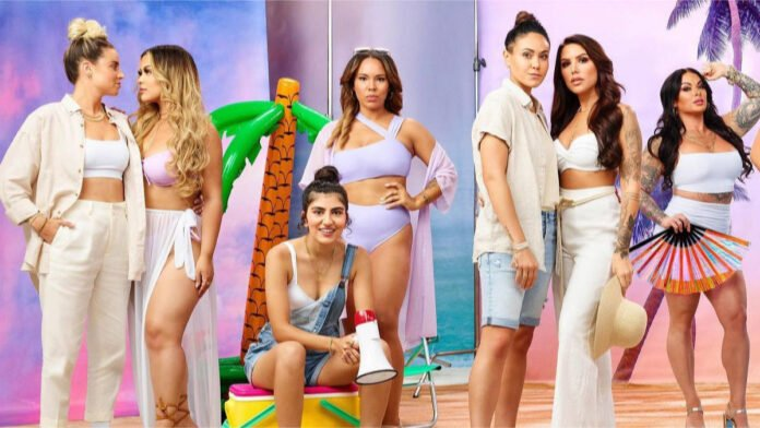 Docu-series 'Tampa Baes' to premiere this fall