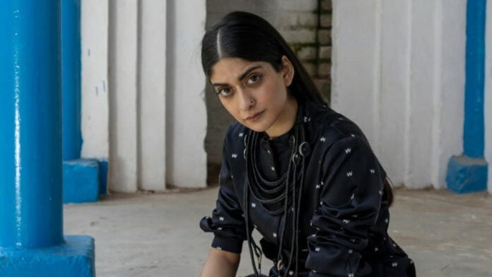 Tanya Maniktala: Actors are a medium to tell the stories
