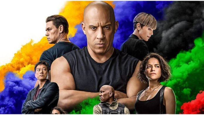 Inox: Hollywood to the rescue, content to lure movie goers back