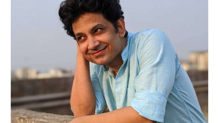 Actor Umesh Kamat takes legal route for linking him to Raj Kundra case