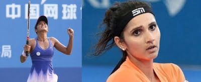 Olympic countdown: Hopes on Sania-Ankita in controversy-marred tennis buildup