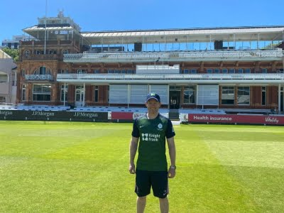 England fringe players to get a chance in T20I series vs Pak: Morgan