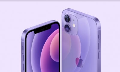 iPhone 13 might feature reverse wireless charging: Report