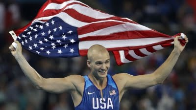 Covid watch: Pole vault world champ tests positive, ruled out of Games