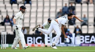 Critics are out to peck at the Indian cricket team (Column: Close-in)