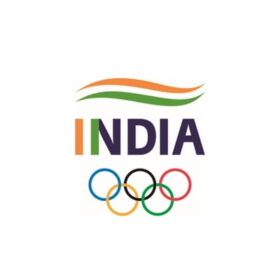 IOA VP slams president for including Pathak in Olympics contingent