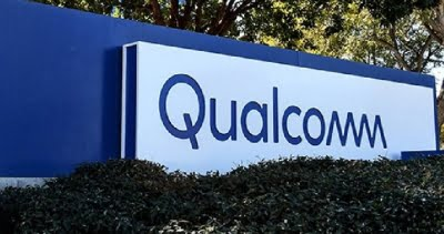 Qualcomm to mentor 12 Indian tech startups for global innovation