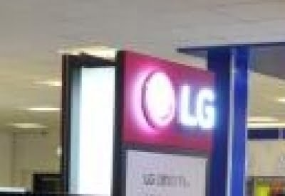 LG set to post strong Q2 earnings on home appliance biz