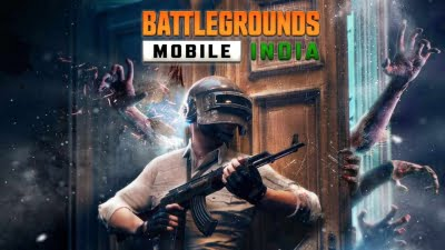 Battlegrounds Mobile India partners Musk's Tesla for game