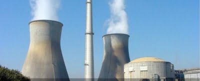 India's nuclear power capacity to touch 22,480 MW by 2031