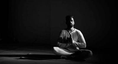Meditation has benefits in cognitive impairment, early Alzheimer's