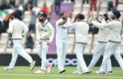 England board likely to give Kohli & Co warm-up against county team