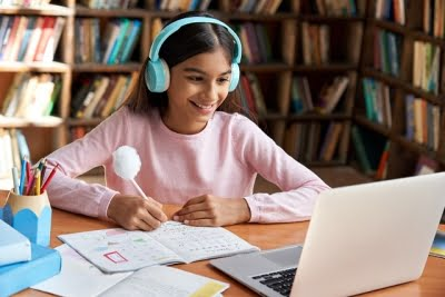 HP launches AI-powered digital solutions for students and teachers