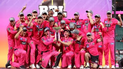 BBL begins on Dec 11 with eight 'mega days'