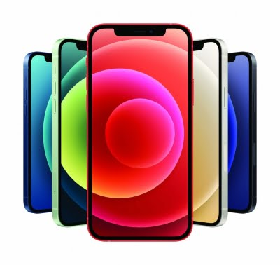 All iPhone 14 models may feature 120Hz ProMotion display