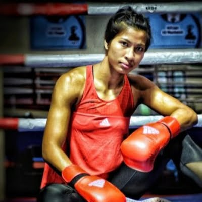 Woman Power: Look out for Deepika, Sindhu and Lovlina on July 30