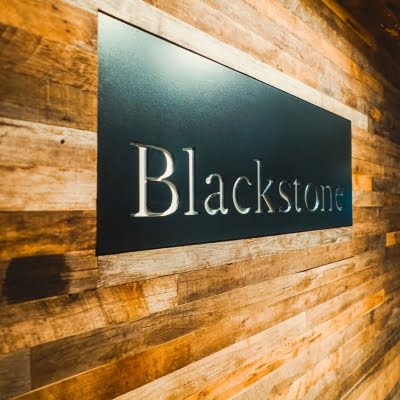 Blackstone acquires majority stake in homegrown firm Simplilearn
