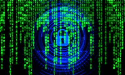 SonicWall alerts costumers of imminent ransomware attack