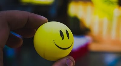 How emojis can help create a more empathetic world