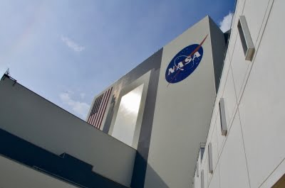 NASA's Hubble space telescope returns to science operations