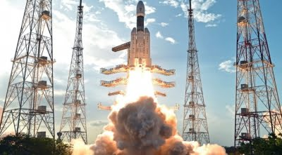 First human rated test flight for India's Gaganyaan not in 2021