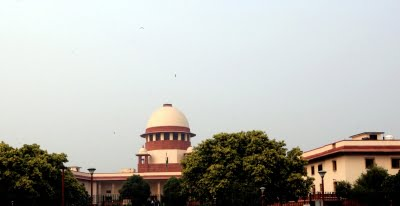 SC: Not within Delhi Assembly's mandate to call FB accused in 2020 riots
