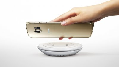 1 bn smartphones to have wireless charging globally by 2021 end