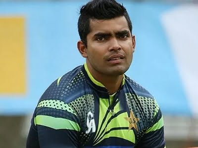 Umar Akmal apologises for mistake, says it taught him a lot