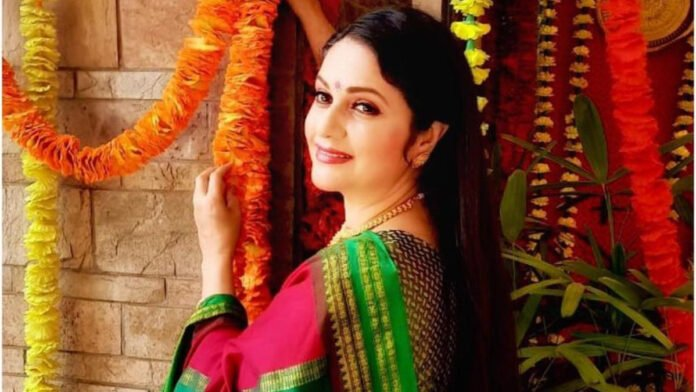 Gracy Singh: I wake up and thank almighty for this beautiful life on my birthday
