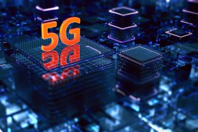 Global 5G network infrastructure revenue to reach $19 bn in 2021