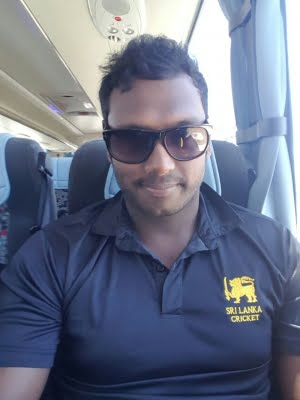 Mathews, three banned cricketers not in SLC's contracted list