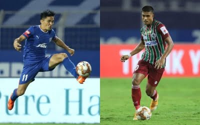 Two Indian clubs in the fray as AFC Cup 2021 action set to begin