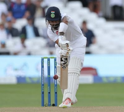 Kohli a typical Asian batsman, will have problems in England & SA: Ex-Pak bowler Aaqib Javed