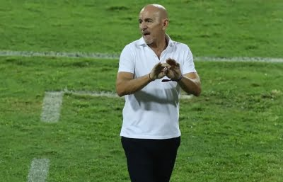 AFC Cup: Always had victory on mind, says ATKMB coach Habas