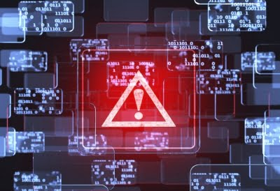 Over 1/3rd of firms experienced ransomware attack or breach globally