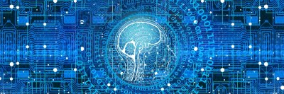 Companies to spend $342 bn on AI solutions in 2021: IDC