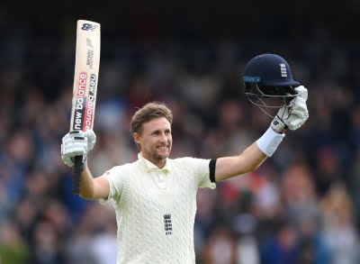 Root would swap Test win records for away Ashes win: Vaughan
