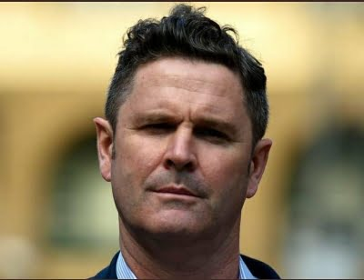 Cricketer Chris Cairns off life support, recovering well