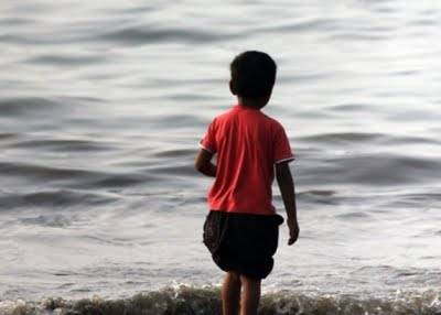 Just 10% of kids with ADHD outgrow it: Study