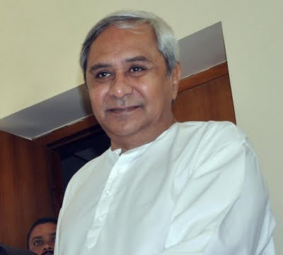 Once Doon School goalie, Odisha CM stands tall for hockey in India