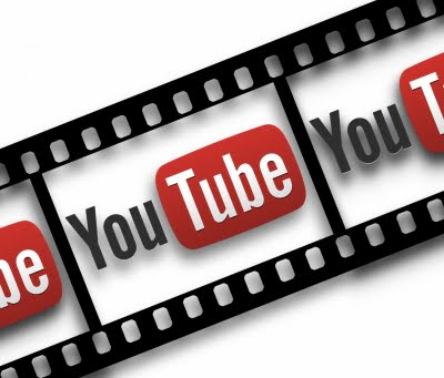 YouTube purges 1 mn videos with dangerous Covid misinformation (Ld)