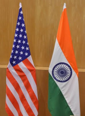 'Pandemic creates opportunities to enhance Indo-US tech ties'