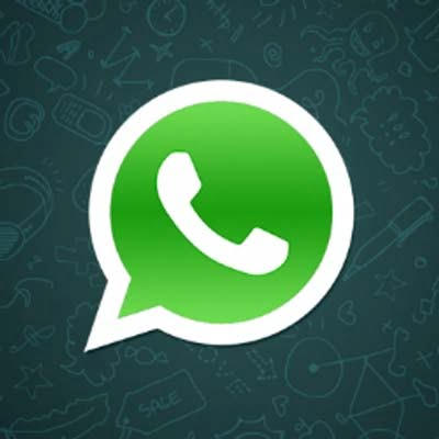 WhatsApp to allow users to switch OS with chat history