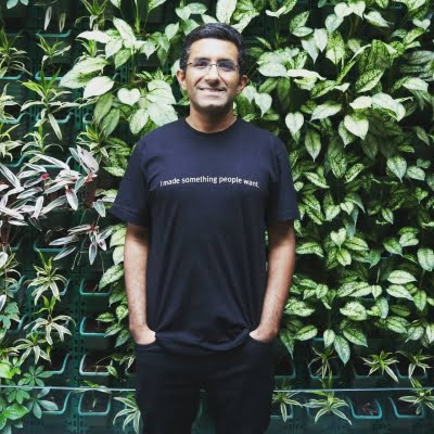 Healthtech entrepreneurs must scale amid Indian startup boom