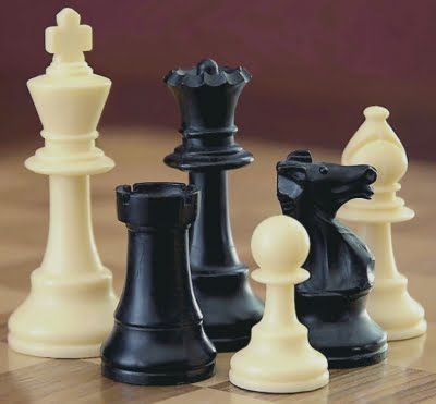 Narayanan finishes second in RTU Open chess tournament