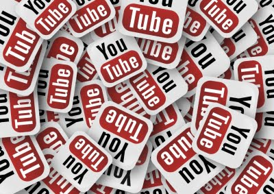 YouTube's new ways to help users find content easily