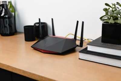 Netgear launches new gaming router at Rs 31,999 in India