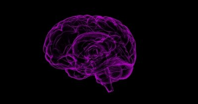 Young, healthy US woman devlops brain inflammation after mild Covid